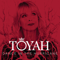 Toyah - Dance in the Hurricane (Radio Mix)