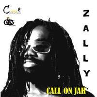 Zally - Call on Jah