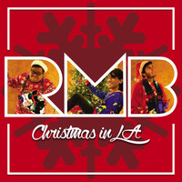 RMB - Christmas in LA