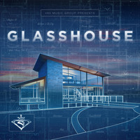 Sin - Glasshouse (Explicit)