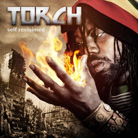 Torch - Self Reclaimed