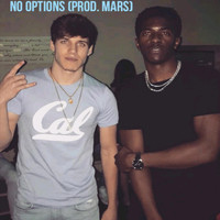 BK - No Options (prod. Mars) (Explicit)