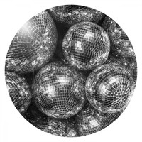 Mat.Joe - Disco Ballz