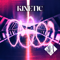 Various Artists - Kinetic