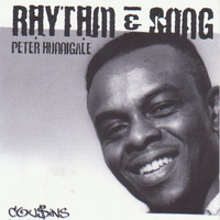 Peter Hunnigale - Rhythm & Song