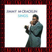 Jimmy McCracklin - Sings (Remastered Version) (Doxy Collection)