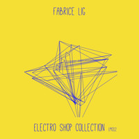 Fabrice Lig - Electroshop Collection