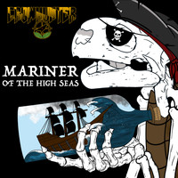 Crow Hunter - Mariner (Of the High Seas)