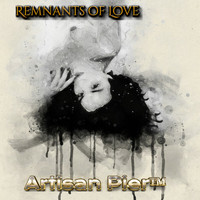Artisan Pier - Remnants of Love