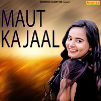 Bunty - Maut Ka Jaal - Single