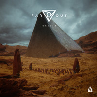 Far Out - Origin