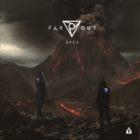 Far Out - Apex
