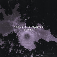 Frame and Mantle - Empty