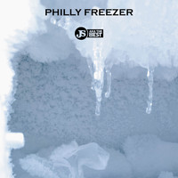 JS aka The Best - Philly Freezer