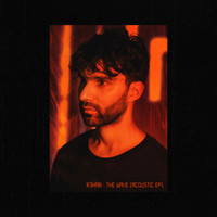 R3hab - The Wave (Acoustic EP)