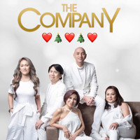 The Company - Love Is Love Is Love