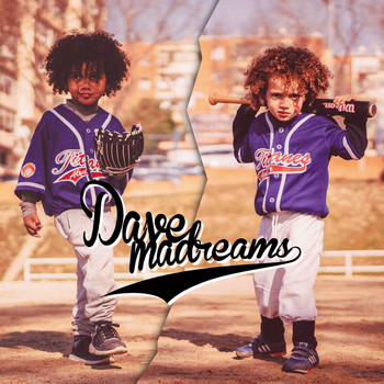Dave - Madreams