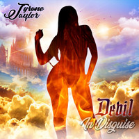 Tyrone Taylor - Devii in Disguise