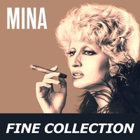Mina - Fine Collection