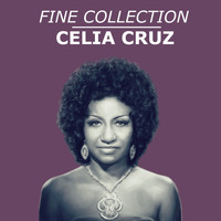 Celia Cruz - Collection