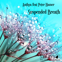 Anthya - Suspended Breath