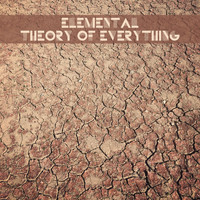 Elemental - Theory of Everything