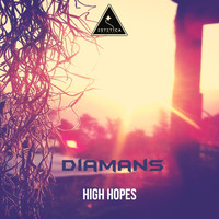 Diamans - High Hopes