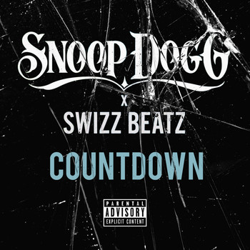 Snoop Dogg - Countdown (feat. Swizz Beatz) (Explicit)