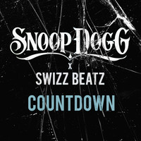 Snoop Dogg - Countdown (feat. Swizz Beatz)