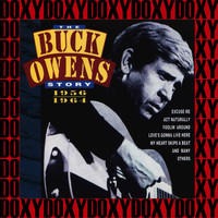 Buck Owens - The Buck Owens Story 1956-1964 (Remastered Version) (Doxy Collection)