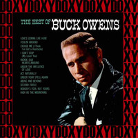Buck Owens - The Best of Buck Owens (Remastered Version) (Doxy Collection)