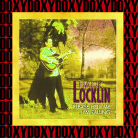 Hank Locklin - Please Help Me I'm Falling, Vol.4 (Remastered Version) (Doxy Collection)