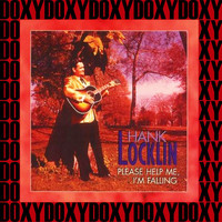 Hank Locklin - Please Help Me I'm Falling, Vol.1 (Remastered Version) (Doxy Collection)