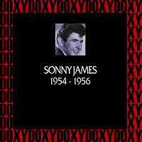Sonny James - In Chronology, 1954-1956 (Remastered Version) (Doxy Collection)