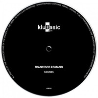Francesco Romano - Sounds