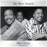 The Three Sounds - Blue Genes (Remastered 2019)