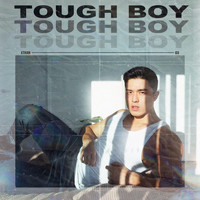 Ethan - Tough Boy