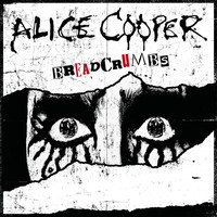 alice cooper poison flac download