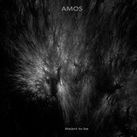 Amos - Meant to Be