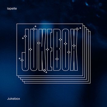 Lapelle - Jukebox