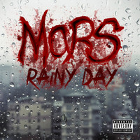 Mars - Rainy Day (Explicit)