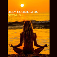 Billy Currington - Details