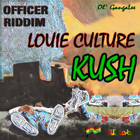 Louie Culture - Kush