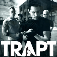 Trapt - Made of Glass (Live)