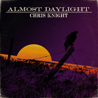 Chris Knight - Mexican Home (feat. John Prine)