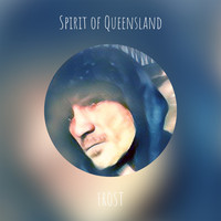 Frost - Spirit of Queensland (Instrumental)