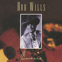 Bob Wills - Encore