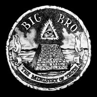 Big Brother - Ministry of Truth (Explicit)