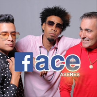 Aseres - Face