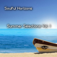 Various Artists - Summer Selections, Vol. 1